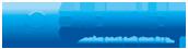 海源能源集团
